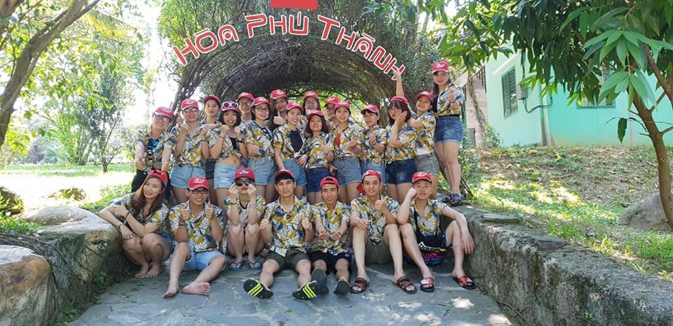 Cùng EFY Việt Nam Bứt phá ngày mai – Tỏa sáng tương lai- ảnh 2