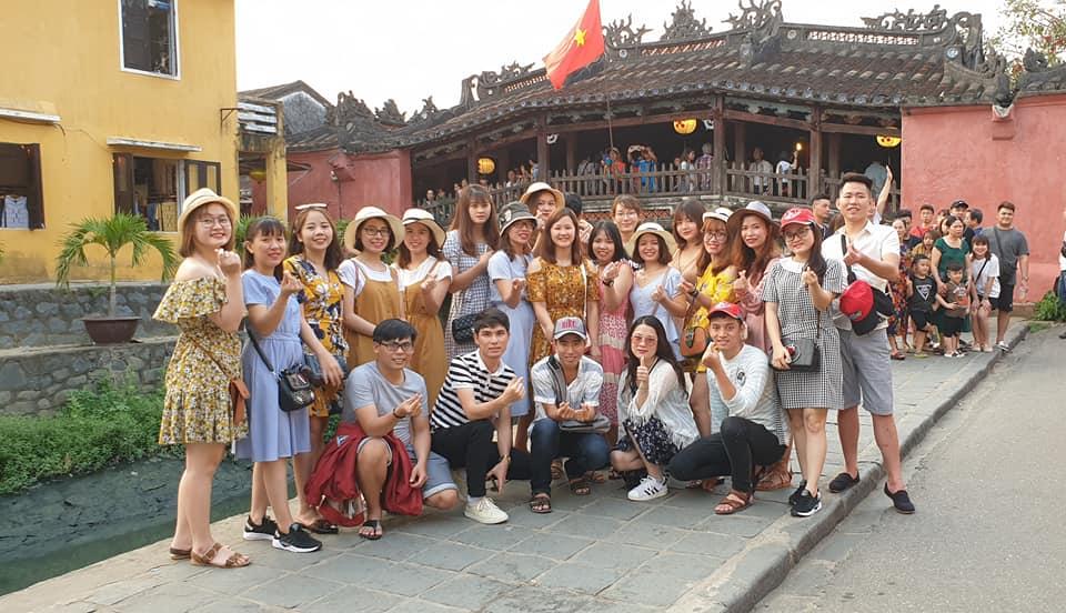 Cùng EFY Việt Nam Bứt phá ngày mai – Tỏa sáng tương lai- ảnh 4