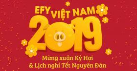 Đăng ký nơi KCB ban đầu tại Hà Nội năm 2018